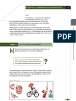 INTRODUÇÃO_À_PROGRAMAÇÃO_I_2012_2_pag-13-33