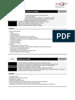 Conteudos DSP HPT