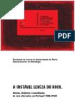 3- GUERRA, Paula - A instável leveza do rock (vol.3).pdf