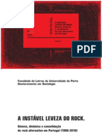 3- GUERRA, Paula - A instável leveza do rock (vol.3).pdf