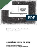 2- GUERRA, Paula - A instável leveza do rock (vol.2).pdf