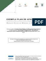 http___businesspass.ro_ael_crf_editor_viewOnlineDocument.action_path=_Biblioteca antreprenoriala_Instrumente antreprenoriale_Modele planuri de afaceri_PA magazin rochii de mireasa.pdf