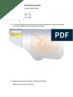 solidworks tuto 2.pdf