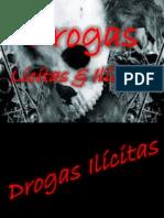 licitas
