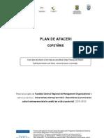 Http Businesspass.ro Ael Crf Editor ViewOnlineDocument.action Path= Biblioteca Antreprenoriala Instrumente Antreprenoriale Modele Planuri de Afaceri PA Cofetarie