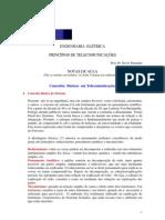 59891718-AULA-telecom-CONCEITOS-basicos.pdf