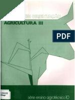 Manual Orientacao Agricultura III