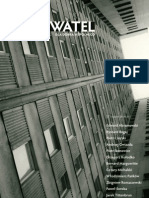 OBYWATEL nr 1(45)/2009