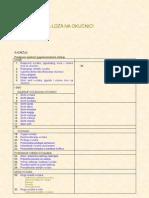 vocke i vinova loza na okucnici.pdf