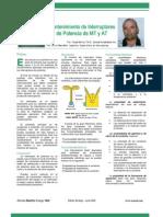Articles_Zensol_MayJun2006.pdf