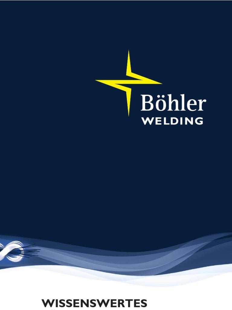 Boehler Handbuch 06[1]
