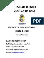 71022987-GUIA-HIDRAULICA-II.pdf