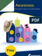 Airport Awareness Book