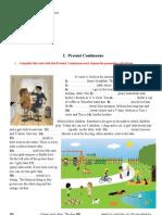 Lesson 9 - Application