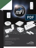 mFi_Datasheet_V10_6-28-12(2)