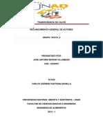 ACT 2 ReconocimientoTtransf de Calor Jose MoronV (1)