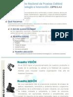 Flyer Digital CEPTIS Ver.0 2013-03-05