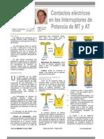 Articles_Zensol_EneFeb2007.pdf