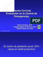 Trauma Cervical1
