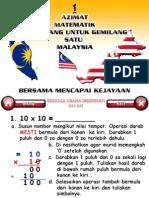 PDF Mendarab Dengan 10