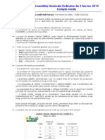 2013-02-03 CR AG 2012 RESEAU DES AMAP MP.pdf