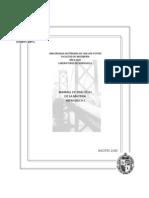 manual-practicas-hidraulica1.pdf