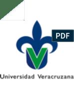 Convocatoria II Congreso de Etnomusicología