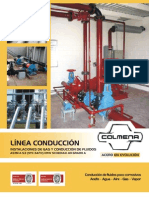 CONDUCCION_DE_FLUIDOS_SCHEDULE_40.pdf