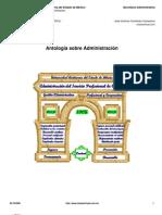 antologia de administracion.pdf