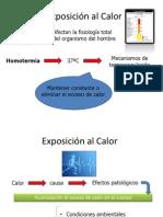 estres_calorico_factores_4_3_2013[1]