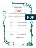 53970344-ACTIVIDAD-DE-APRENDIZAJE-Nº-01