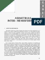 ASIMETRÍAS INTER-HEMISFERICAS 05CAPI04.pdf
