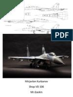 Mirjavlon Kurbanov.docx