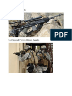 military1.docx