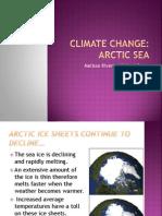 arctic ice.pptx