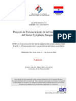 AGRUP G309(2) Info Moya -Anexos r2