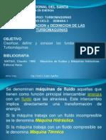 semana1_tm_2013_0.pdf