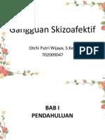 44958313-Gangguan-Skizoafektif