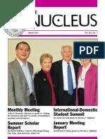 Nucleus Mar13.pdf