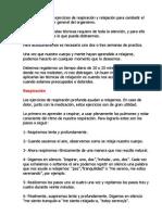 tecnicas de relajacion (Autoguardado).docx