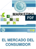 CLASE MARKETING SEMANA N°3