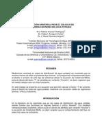 calculo-de-f-en-tuberias.pdf