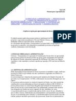 DACON - Normas de apresentação