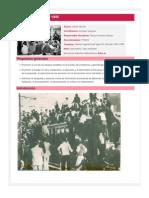 El 17 de octubre de 1945.pdf