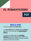 Elromanticismo Pps 101115071114 Phpapp02