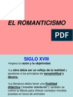 Elromanticismo Pps 101115071114 Phpapp02