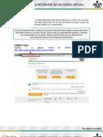 Pasos - Retiro Curso Virtual SENA (1)