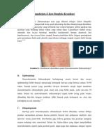 Neurodermatitis Sirkumskripta 2
