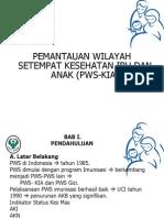 pws-kia
