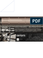AAC 2012 Catalog
